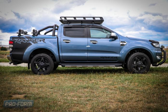 Ford Ranger T6 Sportlid for Tango Transformation station-4