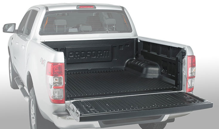 bedliner_category-image-ford