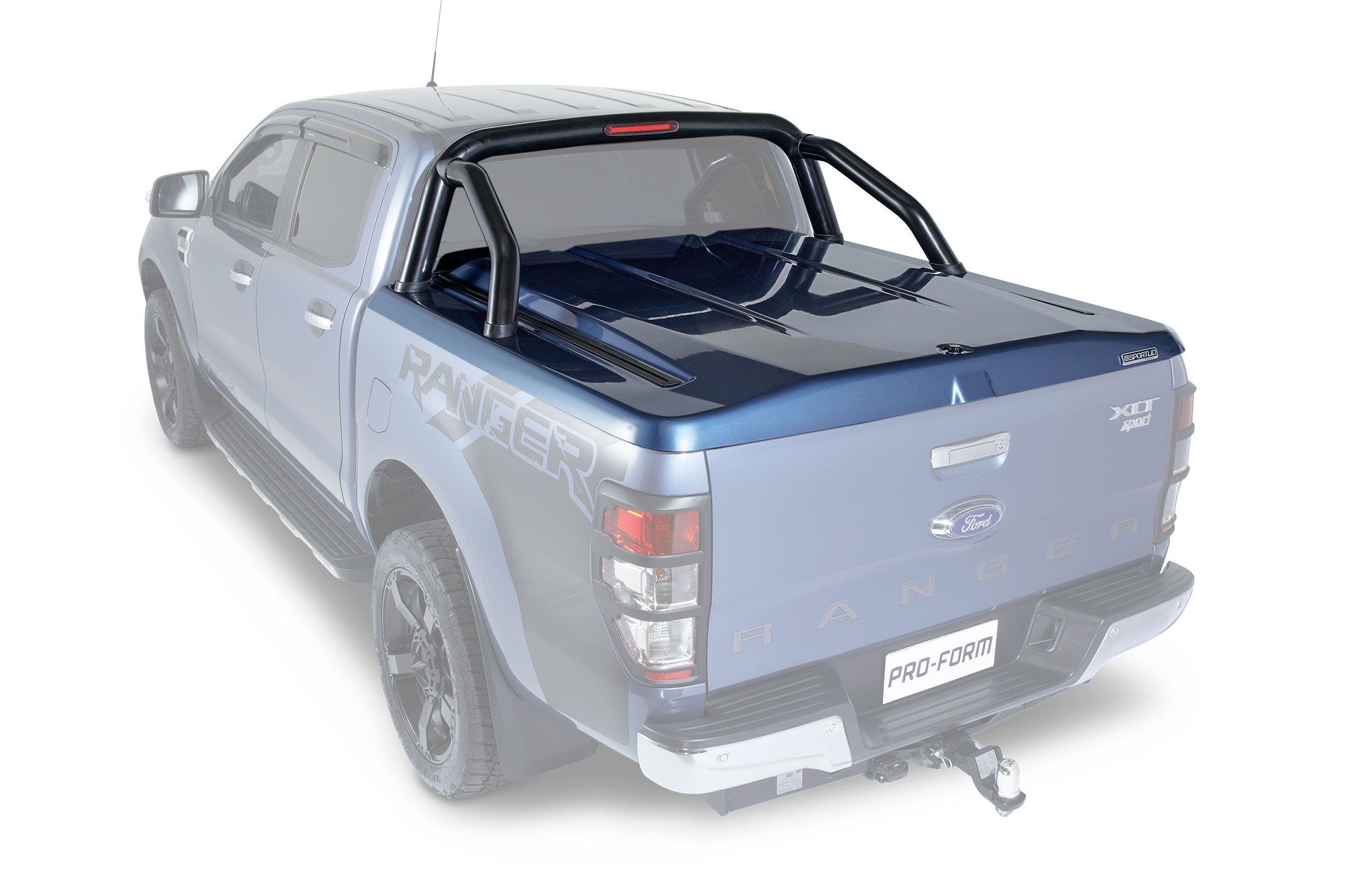 ford-ranger-sportlid-for-tango-product-category