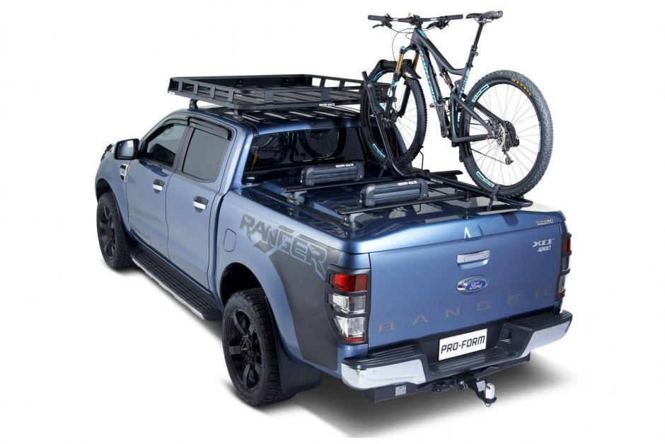 Bike Racks For Utes Lovequilts