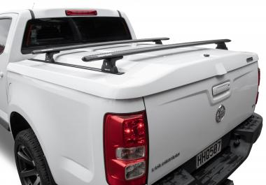 SportLid for Tango – Guide for roof racks