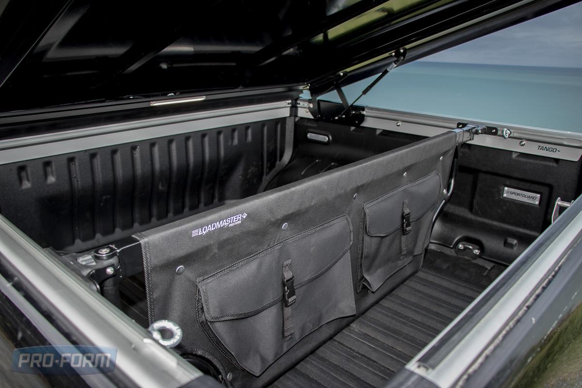 VW Amarok Transformation Station (1)